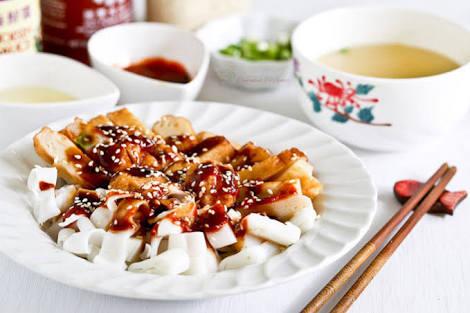 Chee Cheong Fun - nasi mie - penang - malaysia - kuliner - keliling asia - inspirasi asia.jpeg
