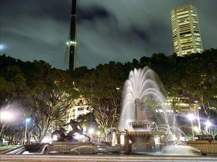 hyde park - australia - sydney - keliling asia - taman australia.jpeg