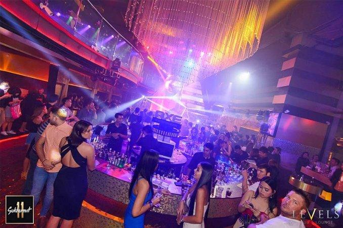 keliling asia - bangkok - levels club - thailand.jpg