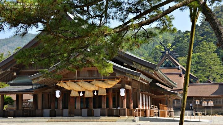 Kuil Izumo Taisha Grand - keliling asia - jepang - pengalaman spiritual.jpg