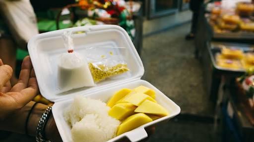 Mae Varee - keliling asia - kuliner asia - thailand - bangkok.jpeg