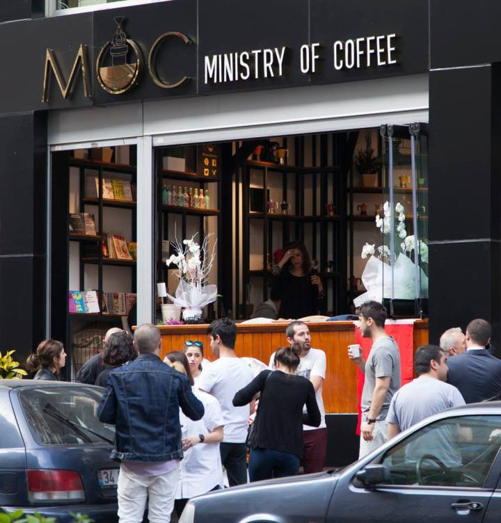 MOC Cafe - turki - istanbul - keliling asia.jpg