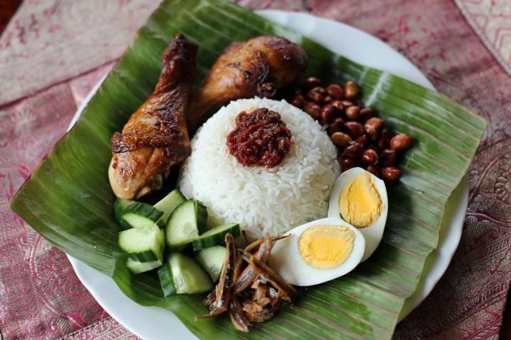 nasi lemak - keliling asia - pinang - penang - street food - malaysia.jpg