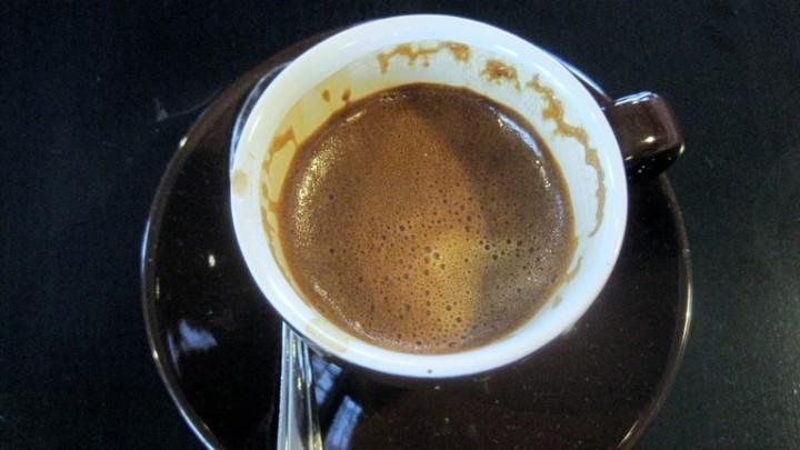 SIMPLE COFFEE.jpg