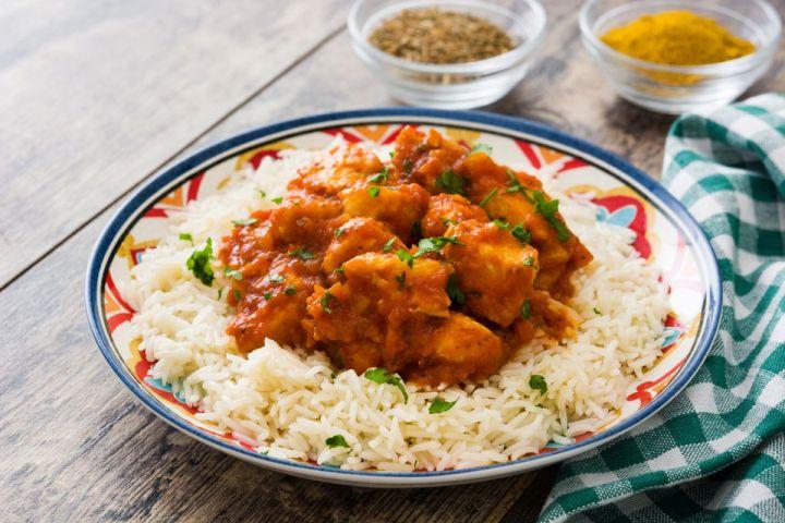 chicken-tikka-masala-Amritsar - keliling asia.jpg