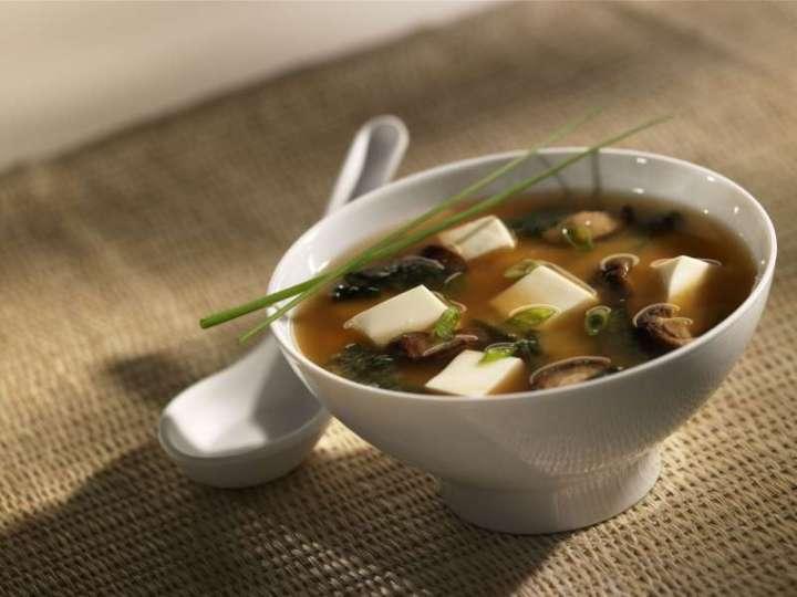 miso soup - keliling asia.jpg