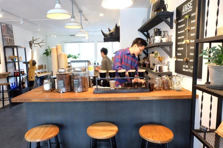Ngopi di Empat Kedai Kekinian Paling Hits di Tokyo, Jepang - keliling asia.jpg