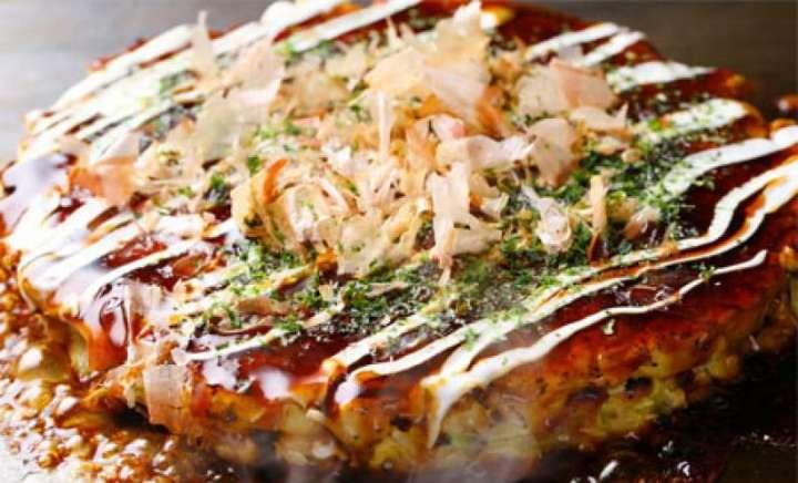 okonomiyaki - keliling asia.jpg