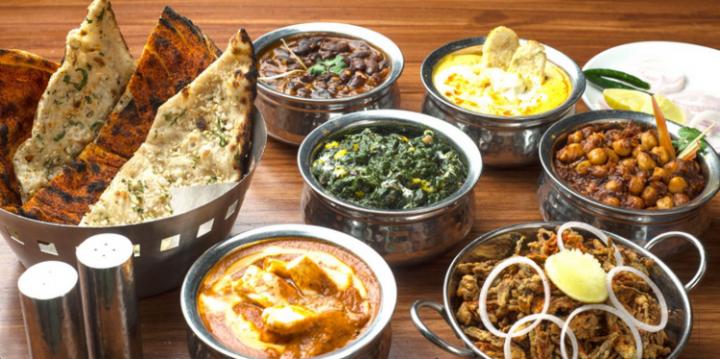 rang-de-basanti-dhaba-bangur-avenue-kolkata-home-delivery-restaurants-kolkata - keliling asia