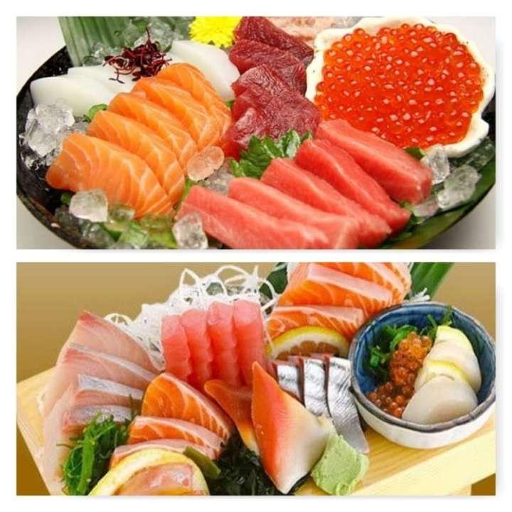 sashimi - keliling asia.jpg