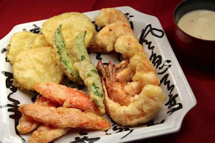 tempura - keliling asia.jpg