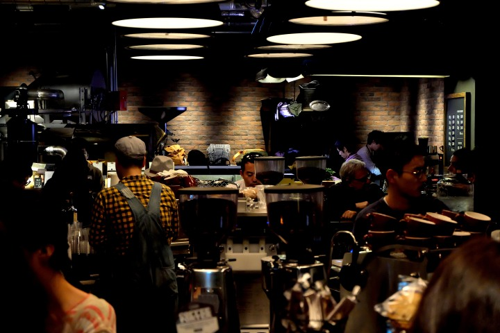 The Roastery by Nozy Coffee - kopi jepang - coffee shop - kedai kopi jepang - keliling asia.jpg